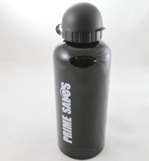 Prime Sales joogipudel