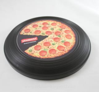 Grandiosa frisbee