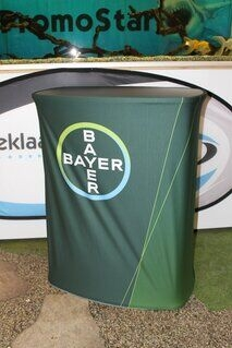 Bayer messilaud