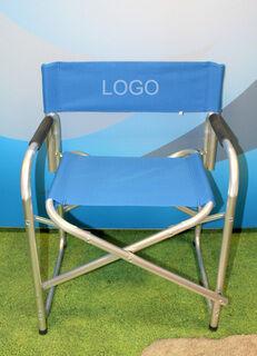 Promostar kokkupandav tool