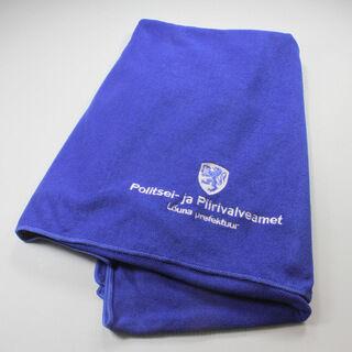 PPA rätik