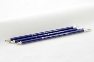 PPA pliiatsid