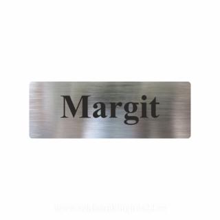 Rinnasilt - Margit