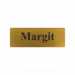 Nimesilt Margit