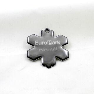 Helkur logoga - Europark