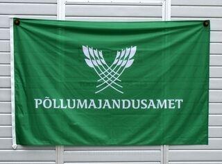 Põllumajandusameti lipp