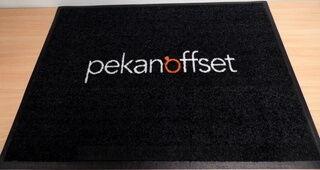 Logovaip Pekan Offset