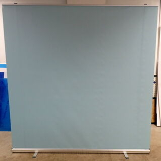 Roll-Up Classic 2000x2000mm