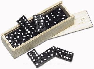 Domino 2. pilt
