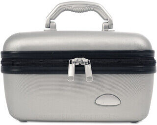3pc Travel case set