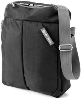 GETBAG shoulder bag