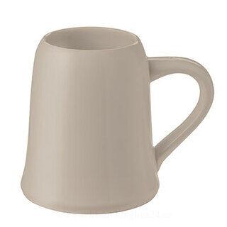 Beer mug Dortmund