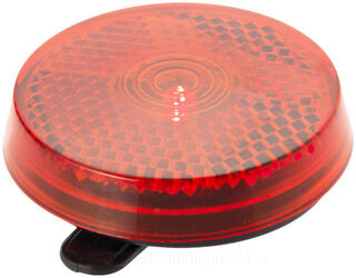Shini reflector light