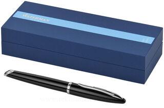 Carène rollerball pen