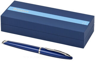 Carène fountain pen