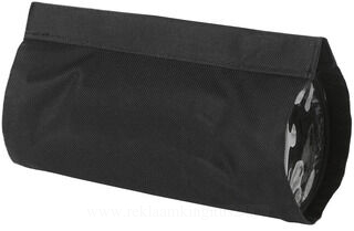 Elixer toiletry bag