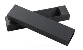 Karp pastapliiatsile