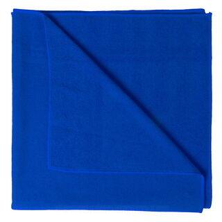 Microfiiber rätik 6. pilt
