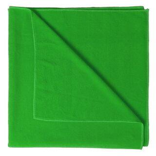 Microfiiber rätik 4. pilt