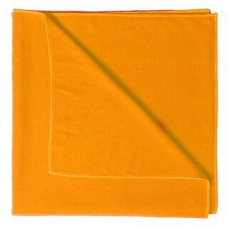 Microfiiber rätik 5. pilt