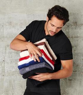 Towel 3. pilt