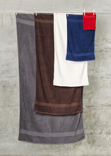 Towel 2. pilt