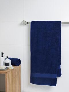 Guest Towel 3. pilt