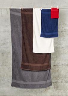 Guest Towel 2. pilt