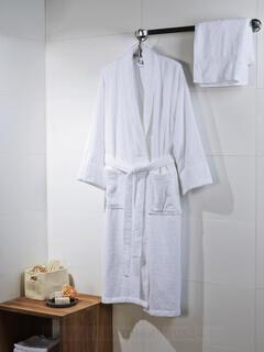 Bath Robe 2. pilt