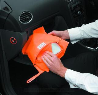 Pocket for Safety Vests 2. kuva