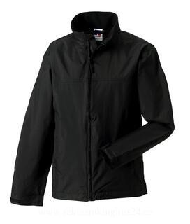 HydraShell 2000 Jacket 2. pilt