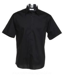 Bargear Bar Shirt