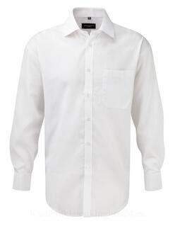 Tencel® Corporate Shirt LS