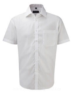Tencel® Corporate Shirt