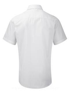Men`s Herringbone Shirt