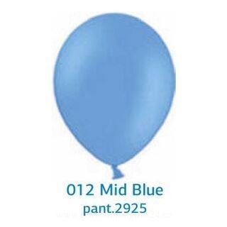 Õhupall