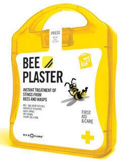 Bee-Plaster