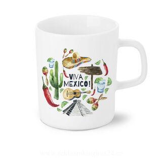 Kruus Cactus 250ml