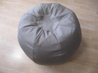 SMALL GLOBE tool mõõdus 70cm dieameeter