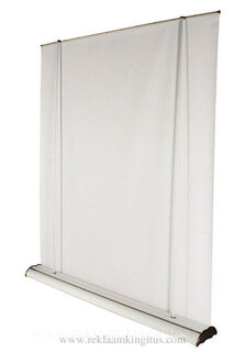 Roll-Up Classic High 850x3000mm