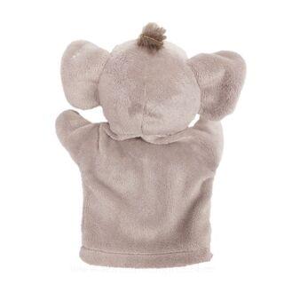 Pehme mänguasi elevant