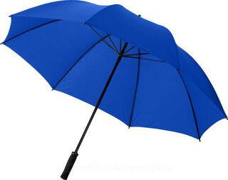 Tormikindel 30 vihmavari 9. pilt