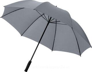 Tormikindel 30 vihmavari 3. pilt