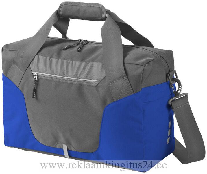 450f049c189 Reisikott - Spordi- & reisikotid - kotid, kotid logoga, kott ...