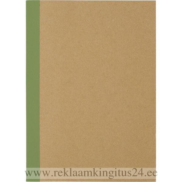 18f93cea67d Märkmik - Notebooks -